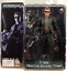 Terminator-2-T-800-Action-Figure-toy-7-Neca-Arnold-Judgement-Day miniature 2