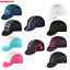 Mysenlan Outdoors Sports Cycling Cap Bike Breathable Sun Caps Riding Hat