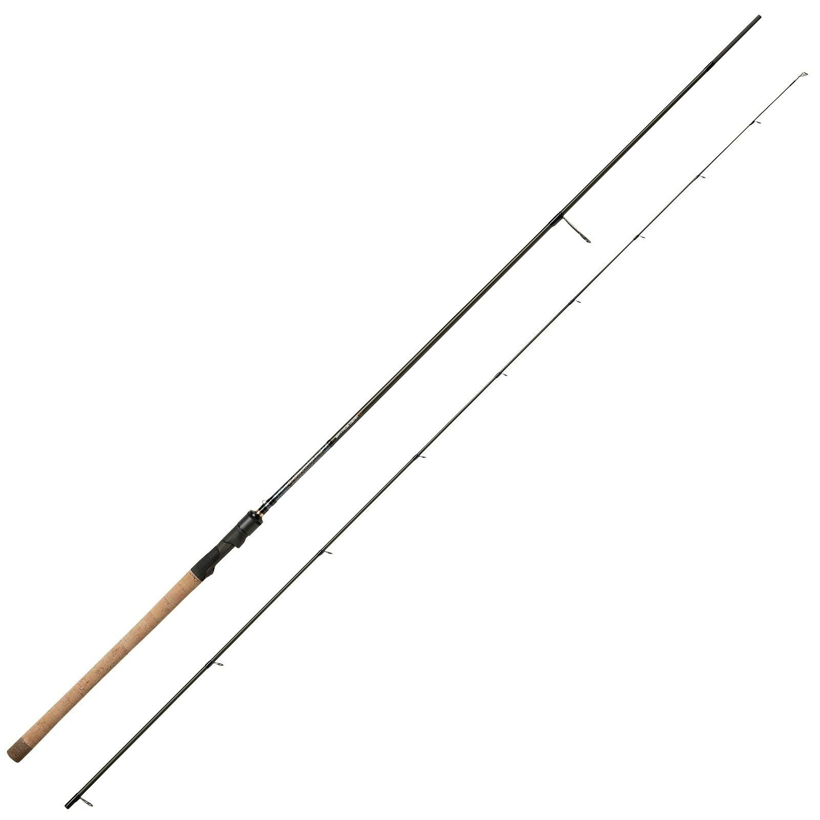 SAVAGE GEAR FISHING POLE ALLROUND Rod – Parabellum CCS 3,07m 12-32g 2 PCS