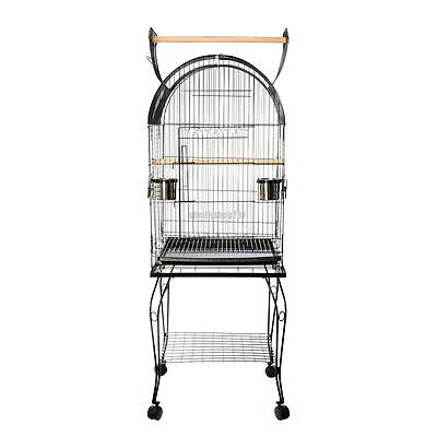 New Tall Large Bird Cages Canary Budgie Parakeet Cockatiel Finch Lovebird