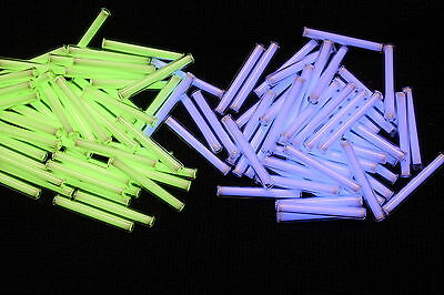 1 x Betalight,  Betalights for most Swingers or Hanger, *new* 3.5mm x 25mm