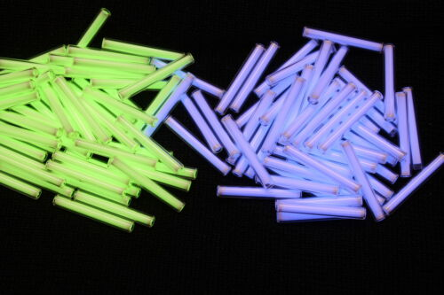 *new* 3.5mm x 25mm Betalights for most Swingers or Hanger 1 x Betalight