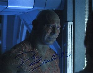 Dave-Bautista-Guardians-of-the-Galaxy-Autographed-Signed-8x10-Photo-COA-10