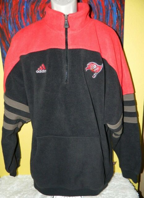 where to buy nfl mens nike tampa bay buccaneers english version pullover  hoodie redblack 3c66a 2ecd5 cc084c0e3