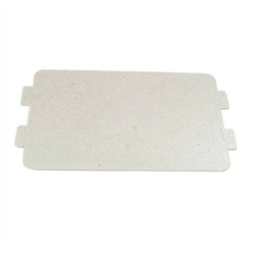 Delonghi am820cxc micro-ondes guide d/'ondes Cover Board Splash Panneau 12570000001034