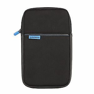 GARMIN Carry Case 010-11917-00