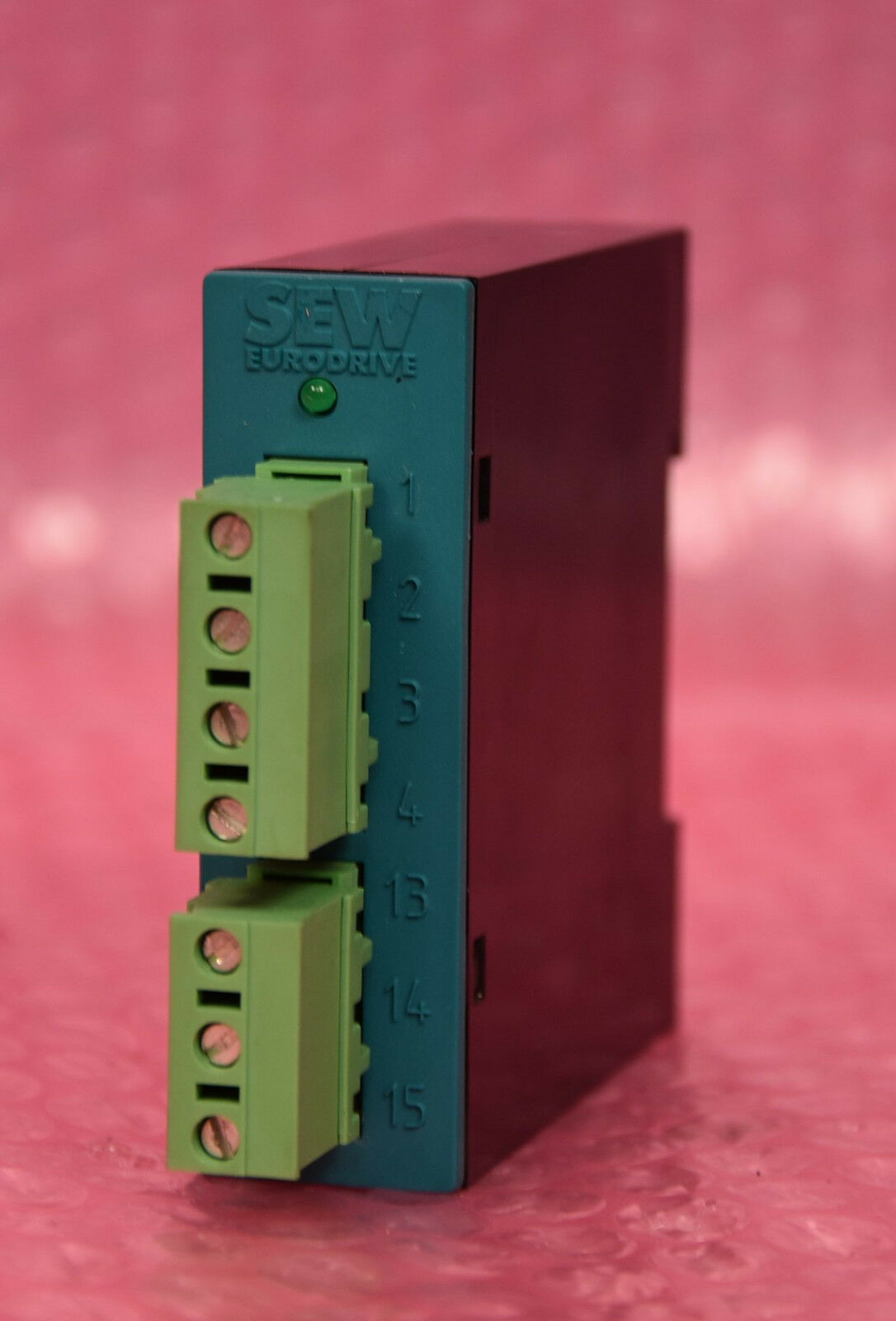 R400W-Z Ringkerntrafo Ringkerntransformator 12V 400VA  400W 11,8V Halogentrafo