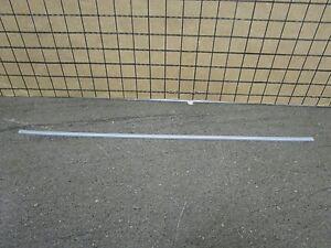 Image Is Loading Gaggenau Range Inner Door Seal Side 00176446 176446