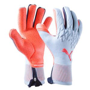 PUMA-Men-039-s-Future-19-1-Grip-Goalkeeper-Gloves-Grey-Dawn-Energy-Red-041624-01