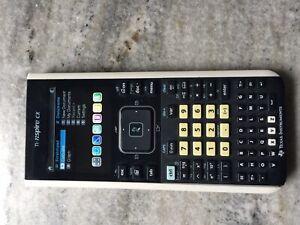Texas-Instruments-TI-Nspire-CX-Handheld-Graphing-Calculator