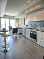 Don Mills Browse Apartments Condos For Sale Or Rent In Toronto Gta Kijiji Classifieds