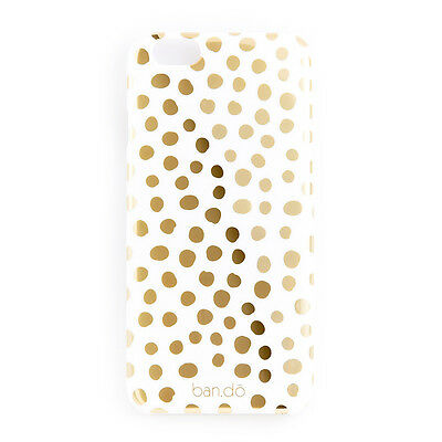 Ban.do Bando - iPhone 6 Case -  Petite Party Dots