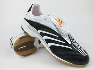 Adidas Mens Rare +Absolado IN 017979
