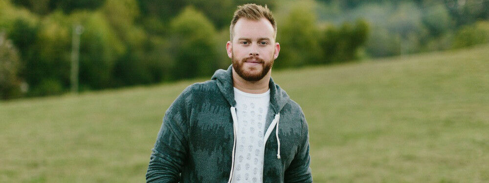 Jon Langston Tickets (18+ Event)