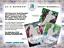 2019-BOWMAN-DRAFT-BASEBALL-HOBBY-JUMBO-RANDOM-TEAM-1-BOX-BREAK-3-AUTOS-1 thumbnail 1