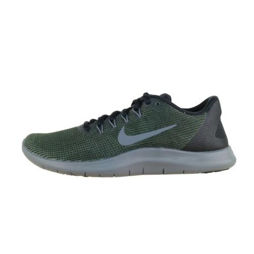 Nike Flex 2018 RN Women AA7408-002