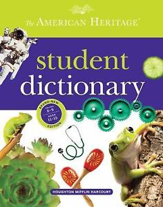 The-American-Heritage-Student-Dictionary-by-Paul-Hellweg-and-American