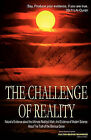 The Challenge of Reality by Sultan Bashir Mahmoud (Paperback, 2009)