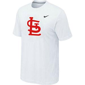 Mlb Genuine Merchandise l L New Fashion Neu St Louis Cardinals Herren Gr
