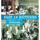 A Photographic View of Schools by Alex Woolf (Paperback, 2014)
