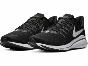 Nike AIR ZOOM VOMERO 14 WIDE 4E Shoes