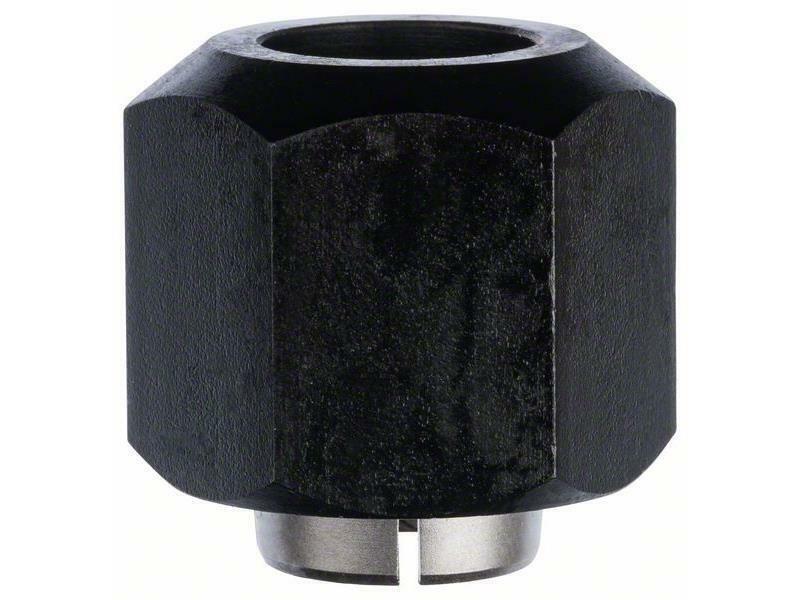Bosch Spannzange 12mm für GOF1300, 2000 GMF1400