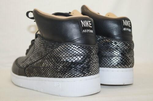 Nike Sp Noir 43 Gr Air Blanc 8 001 Uk 9 632631 Python Lux UrwBaxqU