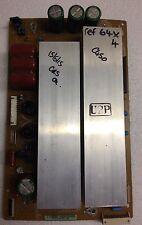 SAMSUNG s50hw-yb06 ps50c450 XSUS BOARD lj41-08457a r1.3 aa4 (ref64)