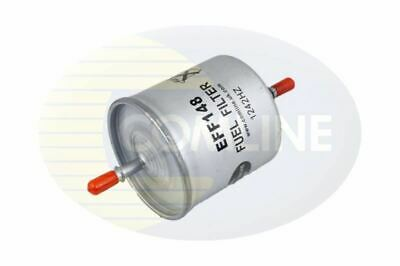 Fuel Filter 0450905921 Bosch 30620512 306205120 71068A F5921 Quality Replacement
