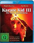 Karate Kid 3 BR De-version Film