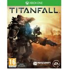 Titanfall Microsoft XBox One Game