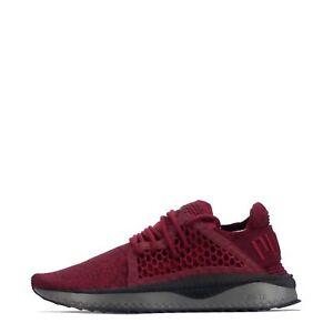 Puma Tsugi Netfit Evoknit Men's Shoes