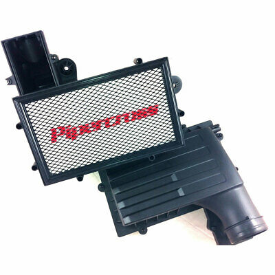 Pipercross Panel Air Filter for Seat Leon Mk3 5F 2.0TSI Cupra 300 ST 16/> PP1895