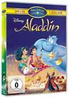 Aladdin (Special Collection) (2013)