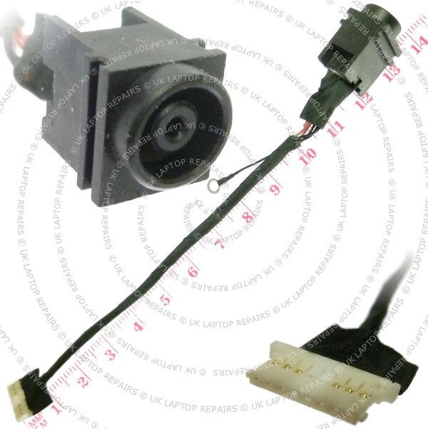 Sony Vaio VPCEG25FX/B Camera Driver Download