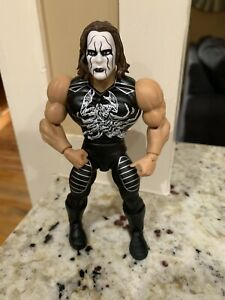 WWE-Masters-Of-The-Universe-Sting-Wave-1-Wrestling-Figure