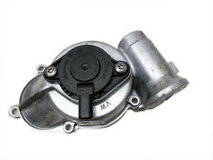 Nockenwellenverstellung Sensor, für VW Golf 7 VII AU 17-19 TDI 2,0 110KW