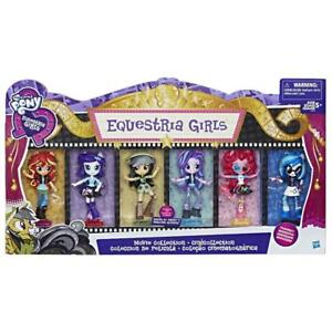 My-Little-Pony-Equestria-Girls-Minis-Movie-Collection-Set-NEW