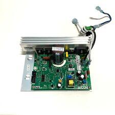 Tehalit Endplatte M 5503 cws cremeweiß Leitungsführungskanäle M55039001