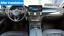 "miniatura 4 - 10,25"" ANDROID 10.0 MERCEDES CLASE CLS W218/C218 CARPLAY COCHE GPS RADIO 4GB RAM"