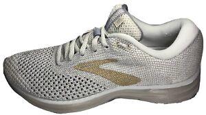🔥 BROOKS REVEL 2 Running Shoes