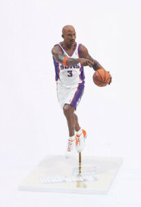 NBA-5-STEPHON-MARBURY-PHOENIX-SUNS-MCFARLANE-TOYS-EAN-787926704556