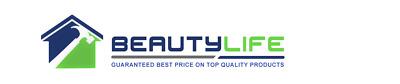Beautylife-20