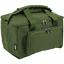 Carryall-Angeltasche-40x30x26cm-mit-einer-Aussentasche-Karpfen-Carp Indexbild 1