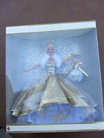 Mattel Celebration Barbie Special 2000 Edition - -28269 (9r)