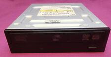 HP 410125-501 TS-H653Z/HPDH DVD/RW Sata Lecteur de disque