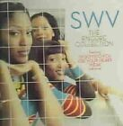 Encore Collection 0755174833922 by SWV CD