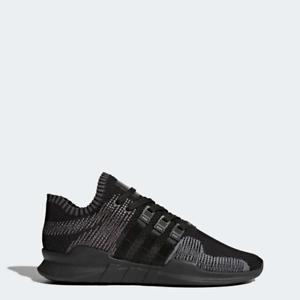 Adidas Uk Adv Support 10 Eqt Pk Primeknit R1qrfRaw