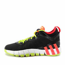info for c0648 04eb2 Adidas Crazyquick 2.5 Low  S84013  Basketball Jeremy Lin Black Solar  Red-Volt