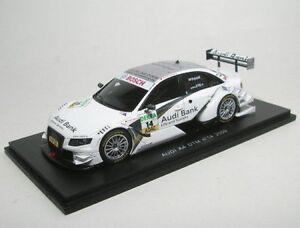 Audi-A4-N-14-A-Premat-DTM-2009